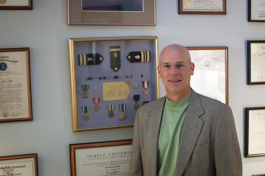 Urology Associates of Northeast Florida